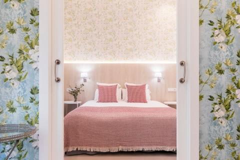 One Bedroom Apartments In San Marcos - mangaziez