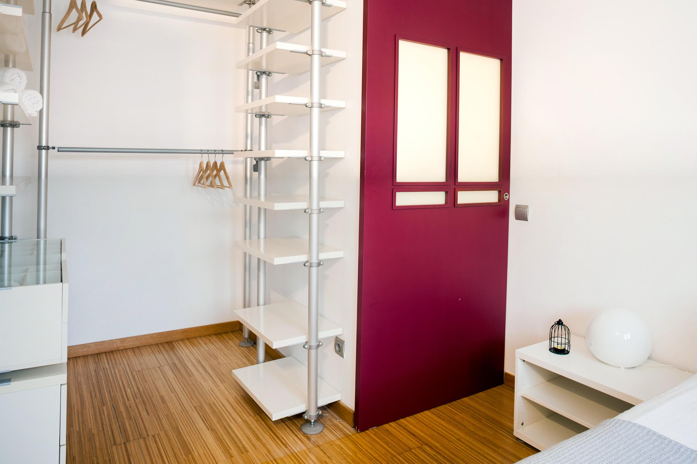 Apartament Marquet III