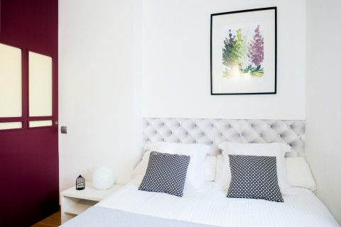 http://www.feelathomeapartments.com/Appartement Marquet III