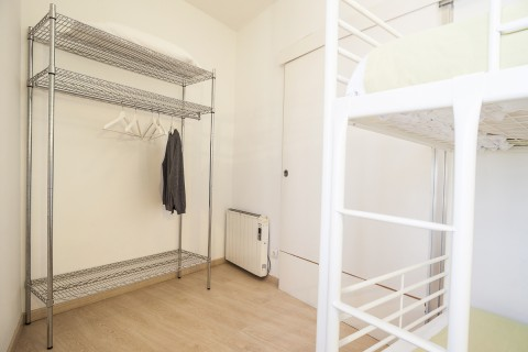 http://www.feelathomeapartments.com/