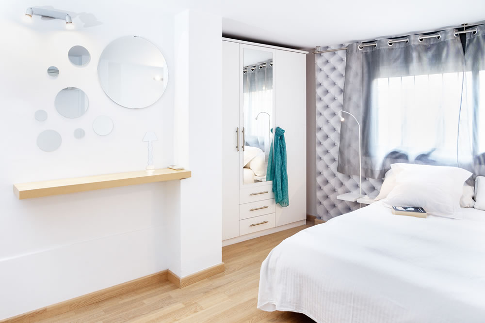 http://www.feelathomeapartments.com/Appartement Marquet G