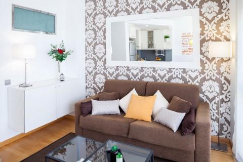 http://www.feelathomeapartments.com/Marquet II Beach Apartment