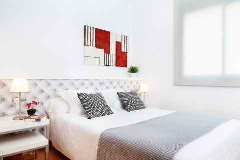 https://www.feelathomeapartments.com/Marquet I Beach Apartment