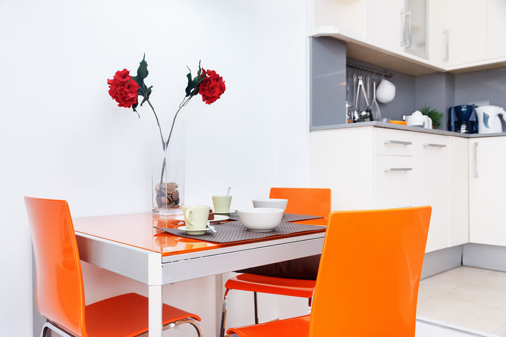 http://www.feelathomeapartments.com/Appartement Marquet I