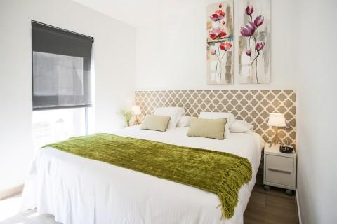 http://www.feelathomeapartments.com/Apartamento Mozart 42
