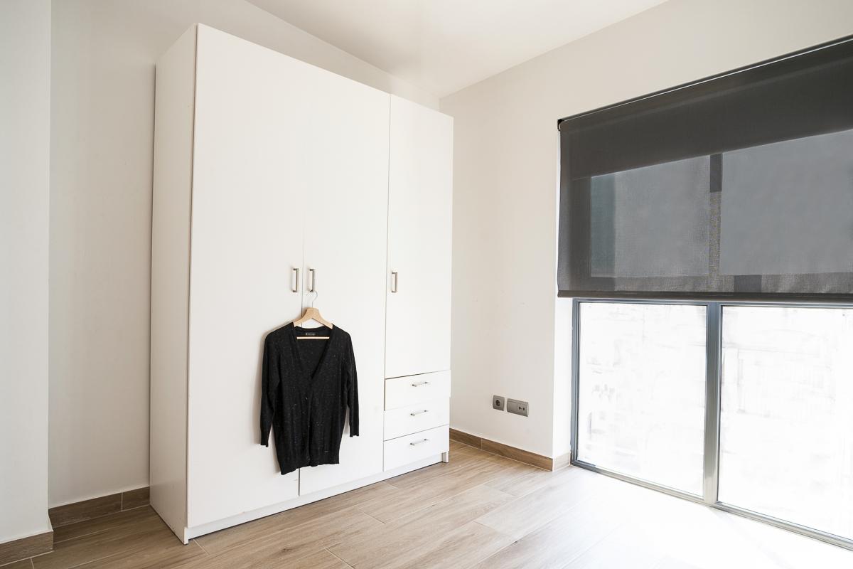 Appartement Mozart 41