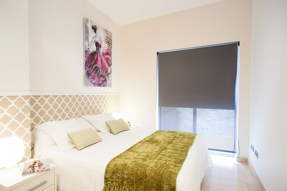 http://www.feelathomeapartments.com/Apartament Mozart 13