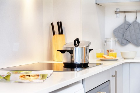 http://www.feelathomeapartments.com/Appartement Mozart 23