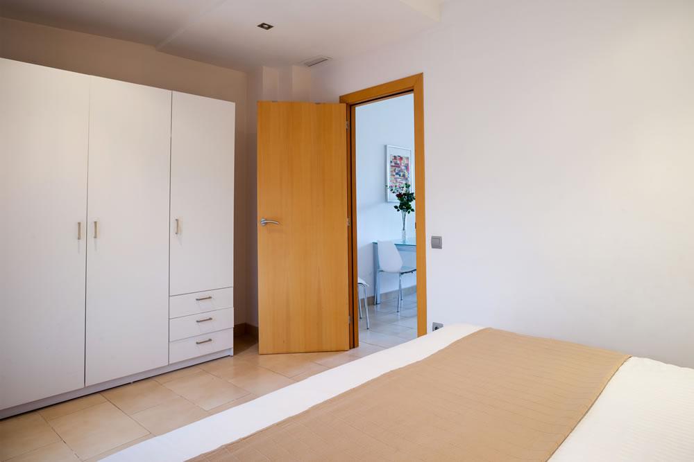 Appartement Mozart 42