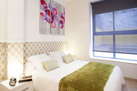 http://www.feelathomeapartments.com/Apartament Mozart B3