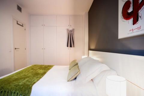 http://www.feelathomeapartments.com/Apartamento Poblenou Beach 11