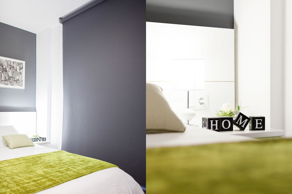 http://www.feelathomeapartments.com/Apartamento Poblenou Beach 12