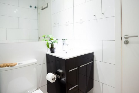 https://www.feelathomeapartments.com/Apartament Poblenou Beach 13