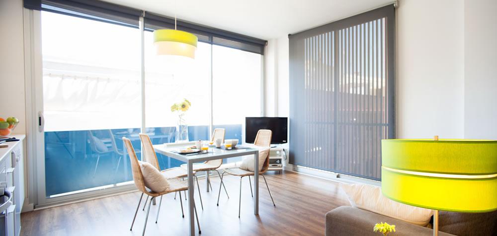 Poblenou Beach 22 Apartment