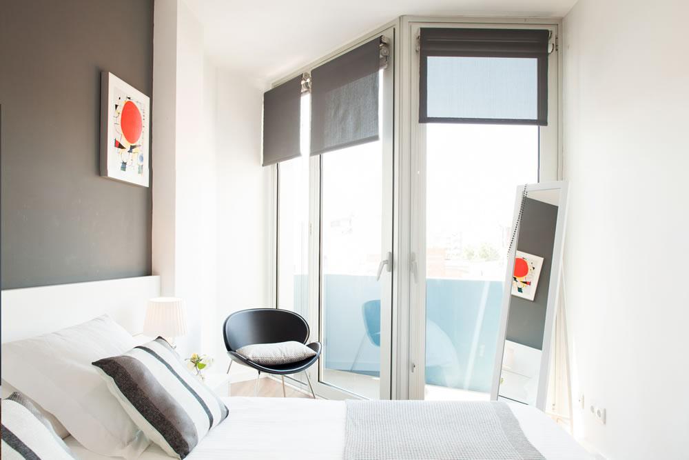 Apartamento Poblenou Beach 41