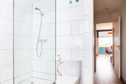 https://www.feelathomeapartments.com/Poblenou Beach 42 Apartment