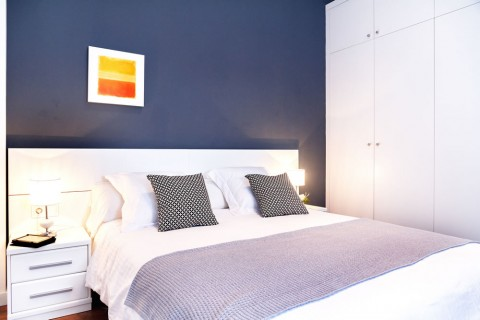 http://www.feelathomeapartments.com/Poblenou Beach B2 Apartment