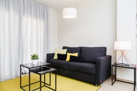 https://www.feelathomeapartments.com/Plaza 14 Apartment
