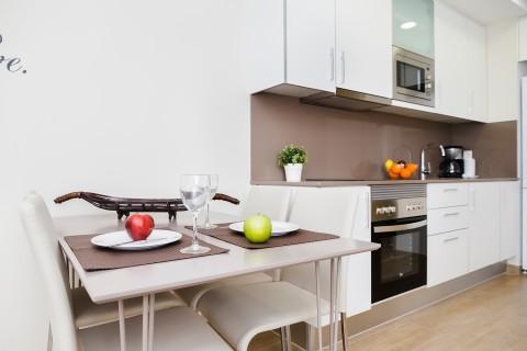 https://www.feelathomeapartments.com/Plaza 28 Apartment