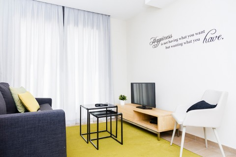 http://www.feelathomeapartments.com/0