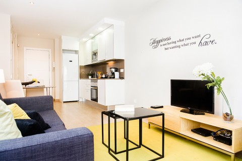 https://www.feelathomeapartments.com/Plaza 15 Apartment