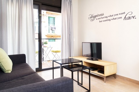 http://www.feelathomeapartments.com/Plaza 26 Apartment