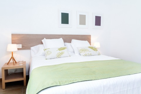 https://www.feelathomeapartments.com/Plaza 29 Apartment