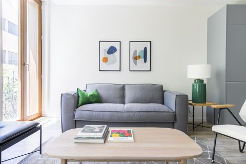 https://www.feelathomeapartments.com/Goya Suites One Bedroom With Terrace