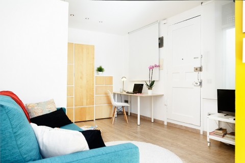 https://www.feelathomeapartments.com/